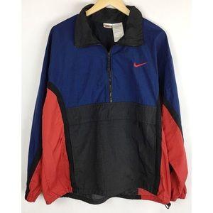 Nike | Large | Jacket | Men's | Windbreaker